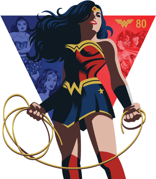 wonder-woman-hero